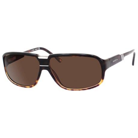 Carrera 7021 Sunglasses - Polarized