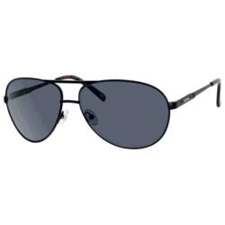 Carrera 7013 Sunglasses - Polarized