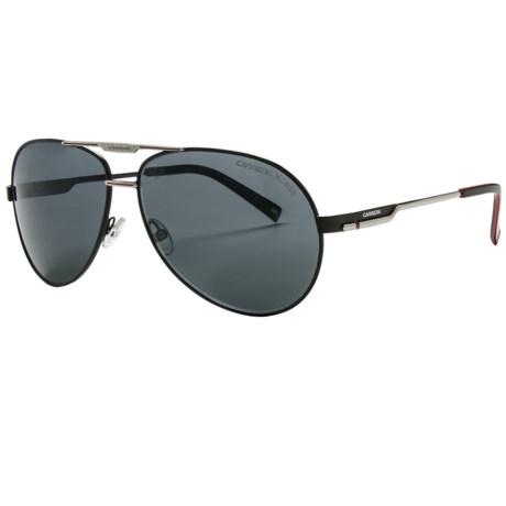 Carrera 7020 Sunglasses - Polarized