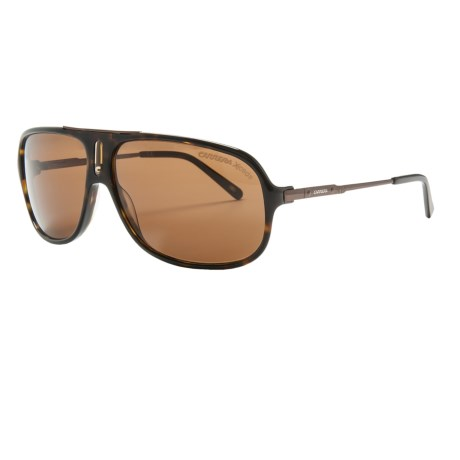 Carrera 7017 Sunglasses - Polarized