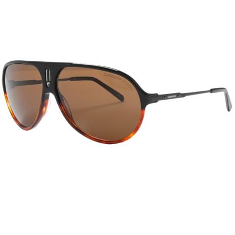 Carrera 7016 Polarized Sunglasses