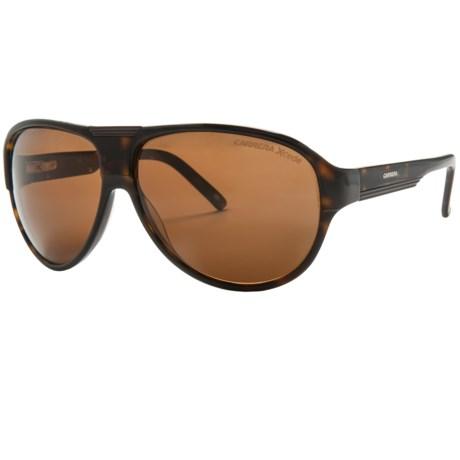 Carrera 7012 Sunglasses - Polarized