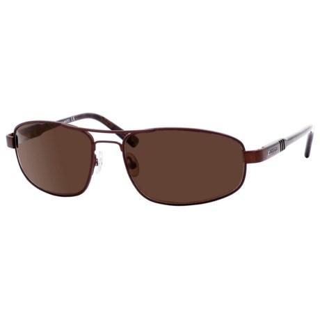 Carrera 7002 Sunglasses - Polarized