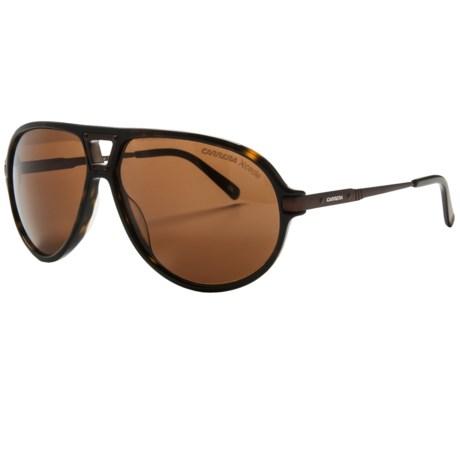 Carrera 7014 Sunglasses - Polarized