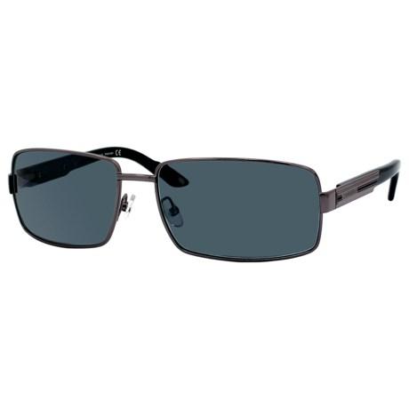 Carrera 7008 Sunglasses - Polarized