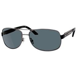 Carrera 7007 Sunglasses - Polarized