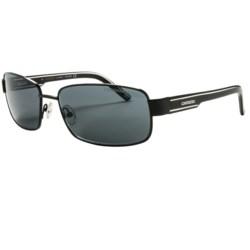 Carrera 7003 Sunglasses - Polarized