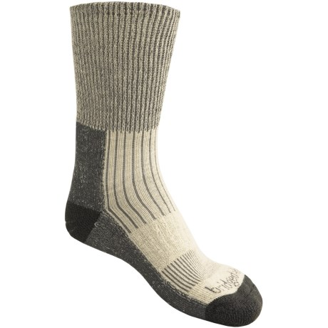 Bridgedale Active Light Hiker Socks - CoolMax® (For Men and Women)