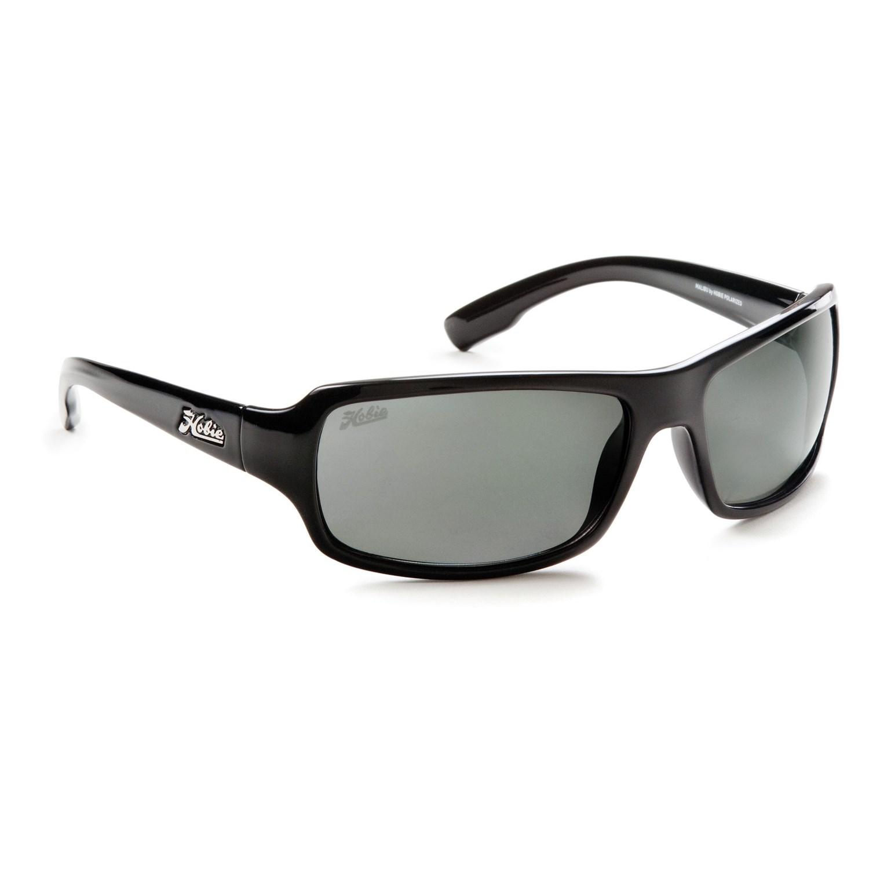 9bb4516074 Hobie Ventana Sunglasses Review