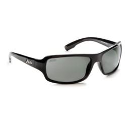 Hobie Malibu Sunglasses - Polarized
