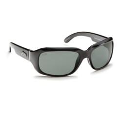 Hobie Camila Sunglasses - Polarized (For Women)