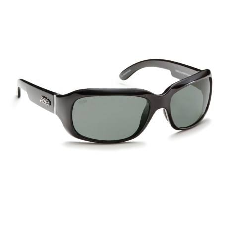 Hobie Camila Sunglasses - Polarized (For Women)