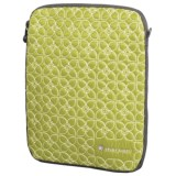 Sherpani Sync Tablet Sleeve (For Women)