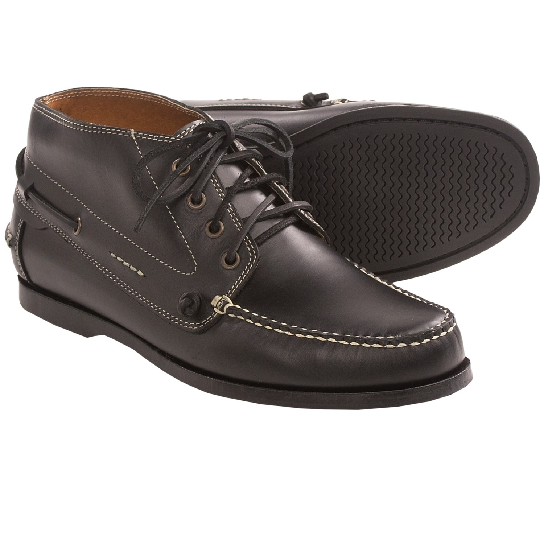 Bosten Store Shoes