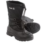 Kamik Huron 3 Pac Boots - Waterproof, Insulated (For Women)