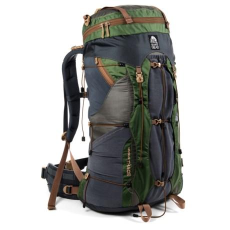 Granite Gear Nimbus Trace 62 Backpack - Short