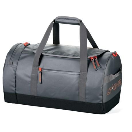 DaKine Crew Duffel Bag - 50L