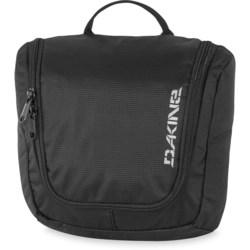 DaKine Travel Kit