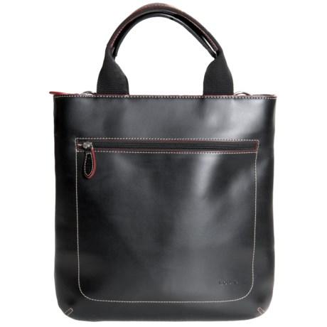 Lodis Audrey Memphis iPad® Crossbody Bag (For Women)