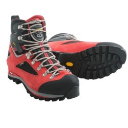 Asolo Manang Gore-Tex® Hiking Boots - Waterproof (For Women)