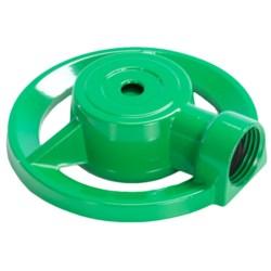 Greenfield Gardens Circle Water Sprinkler