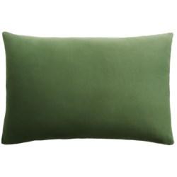 Grand Trunk Viscose Blend Pillowcase