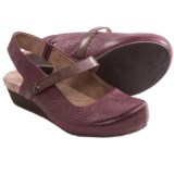 OTBT Springfield Sling-Back Clogs (For Women)