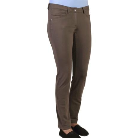 ExOfficio Perflexion Pants - Stretch Nylon (For Women)