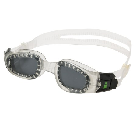 U.S. Divers Medley Jr. Swim Goggles (For Kids)