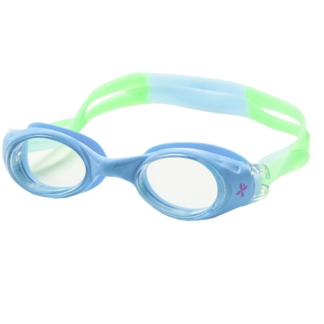 U.S. Divers Navigator Goggles (For Women)