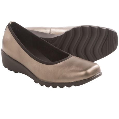 Josef Seibel Bridget Shoes (For Women)