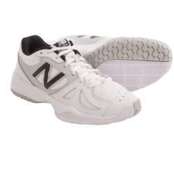 New Balance 696 Tennis Shoes (For Women)