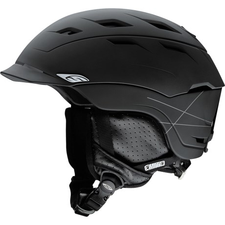Smith Optics Variance Snowsport Helmet