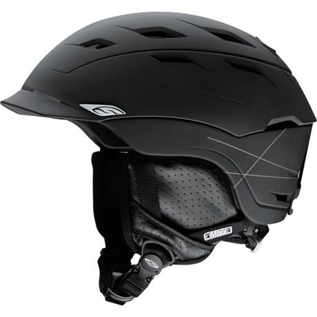 Smith Optics Variance Snowsport Helmet