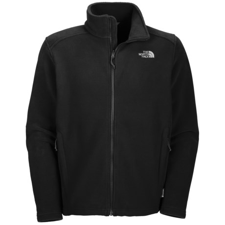 The North Face RDT 300 Jacket (For Men)