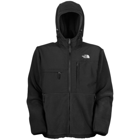 The North Face Denali Hoodie (For Men)