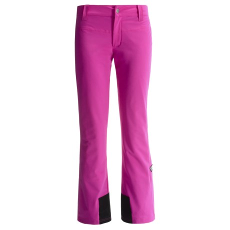 Skea Kami Ski Pants - Insulated (For Women)
