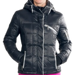 Skea Effie Down Jacket - Insulated (For Women)