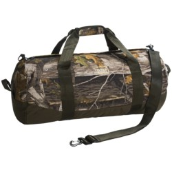"""Texsport Long Haul Duffel Bag - 30"""""""