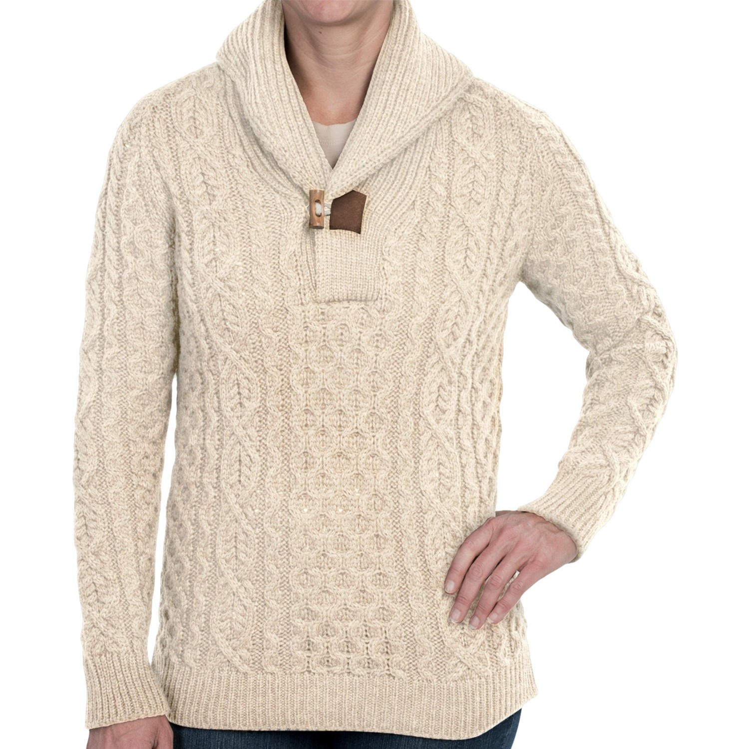 Glenaran Irish Market has 6 large retail stores in Ireland and is your one stop shop for a wide range of Irish Sweaters, Irish Crafts & Gifts and Irish knit Sweaters. An Irish Family business now in .