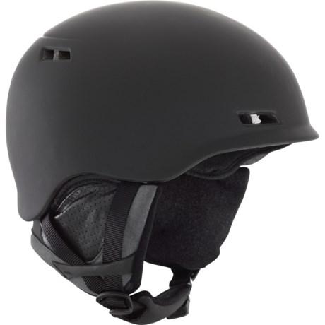 Anon Rodan Ski Helmet