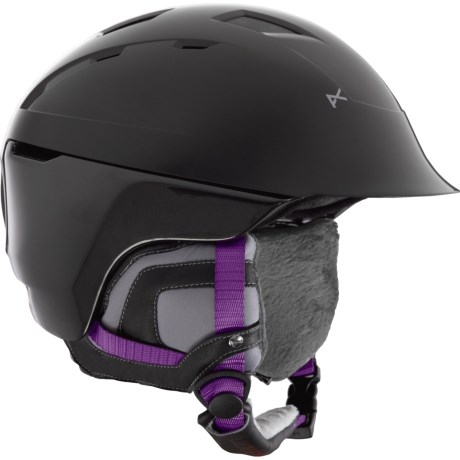 Anon Galena Ski Helmet (For Women)