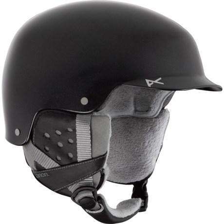 Anon Aera Snowsport Helmet (For Women)