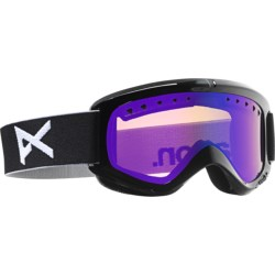 Anon Helix Snowsport Goggles