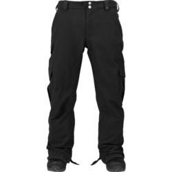 Burton Gore-Tex® Cargo Snowboard Pants - Waterproof (For Men)