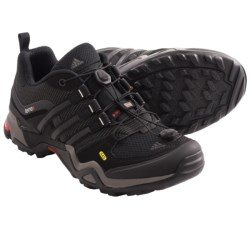 Adidas Outdoor Terrex Fast X Trail Shoes (For Men)