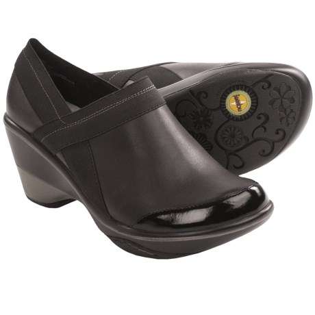 Jambu Cali-Classic Shoes - Clogs (For Women)