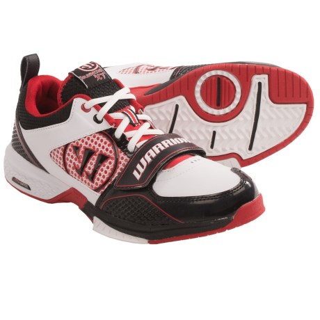 Warrior Bushido XT Training Shoes (For Men and Women)