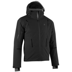 Mountain Force Gatsby Jacket - Waterproof, Insulated (For Men)