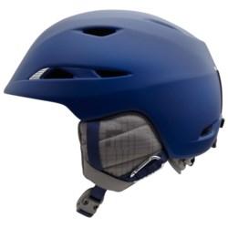 Giro Montane Ski Helmet